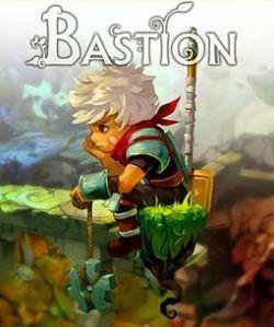 255px-Bastion_Boxart