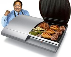playstation-3-grill_12