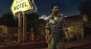 TWD_Game1